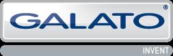 galato-invent