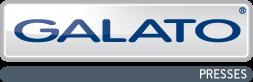 galato-presses