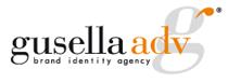 logo_gusella