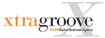 logo_xtragroove