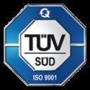 tuv-160x160